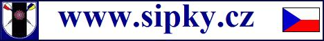 www.sipky.cz